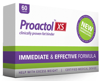 proactolrating Proactol review