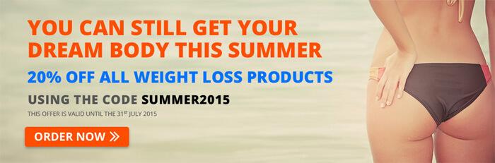 proactol xs discount code july 2015