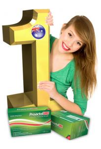 Where to buy Proactol in Australia