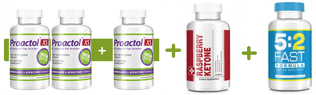 proactol special deal